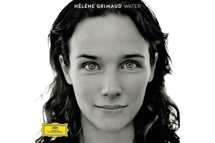 Hélène Grimaud | CD REVIEW