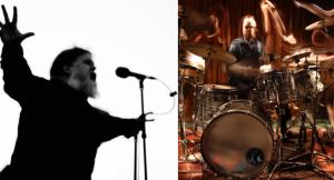 Rhythm and Revolution