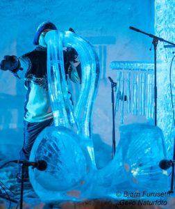 Ice Music Festival 10