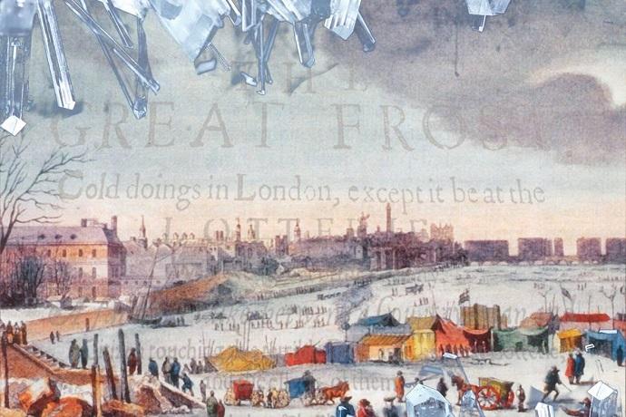 Purcell King Arthur Spitalfields Festival Club Inégales
