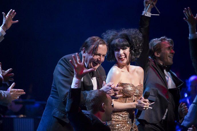 Weimar Cabaret cropped