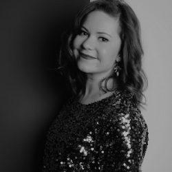 Ellen Davies | WRITER