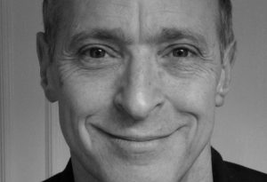 david sedaris credit hugh hamrick