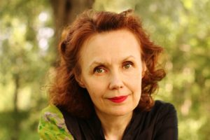 from-the-soundhouse-kaijasaariaho